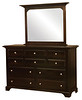 Chest of Drawers, BEC-03