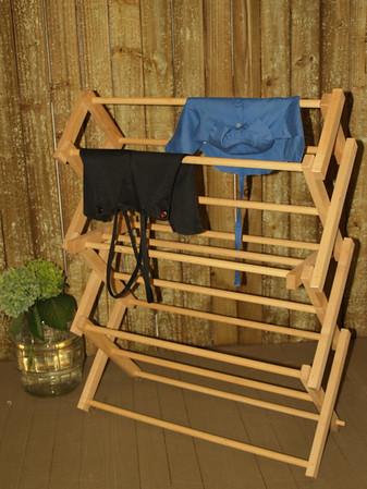 Amish Clothes Dryer - Medium