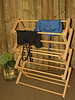 Amish Clothes Dryer - Medium