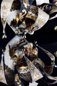 Venetian Masks-33