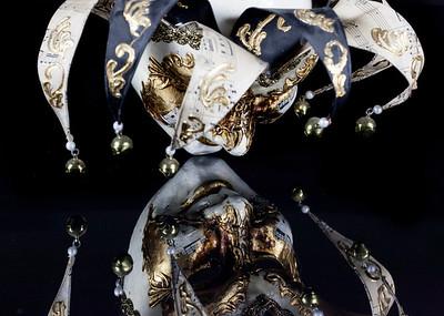 Venetian Masks-18