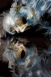 Venetian Masks-84