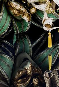Venetian Masks-57