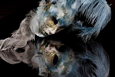 Venetian Masks-87