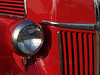 1941 Ford Flatbed  Front End