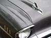 1957 Chevy Hood