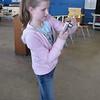 5th Grade Photography