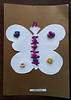 20160500-Plasticine-butterfly-by-Yura-3 mpo