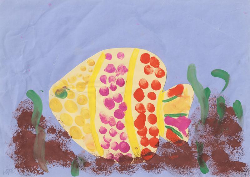 20160500-Yuras-Fish-from-Sad624