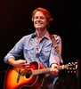 Jim Cuddy of the band Blue Rodeo is seen here performing at the RBC Royal Bank Bluesfest in Ottawa on Friday, July 13, 2012. The Ottawa Bluesfest is ranked as one of the most successful music events in North America. The Canadian Press Images PHOTO/Ottawa Bluesfest/Patrick Doyle.