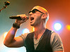 Ed Kowalczyk  of the band LIVE seen here perfoming at Cisco Ottawa Bluesfest on Thursday, July 16, 2009. The Ottawa Bluesfest is ranked as one of the most successful music events in North America. Patrick Doyle/Ottawa BluesFest/The Canadian Press Images.