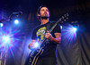 Sam Roberts Band is seen here performing at the RBC Royal Bank Bluesfest in Ottawa on Thursday, July 12, 2012. The Ottawa Bluesfest is ranked as one of the most successful music events in North America. The Canadian Press Images PHOTO/Ottawa Bluesfest/Patrick Doyle.