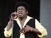 Charles Bradley and his Extraordinaires are seen here performing at the RBC Royal Bank Ottawa Bluesfest on Wednesday, July 5, 2012. The Ottawa Bluesfest is ranked as one of the most successful music events in North America. The Canadian Press Images PHOTO/Ottawa Bluesfest/Patrick Doyle.