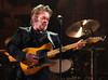 John Mellencamp is seen here performing at the RBC Royal Bank Bluesfest in Ottawa on Thursday, July 12, 2012. The Ottawa Bluesfest is ranked as one of the most successful music events in North America. The Canadian Press Images PHOTO/Ottawa Bluesfest/Patrick Doyle.