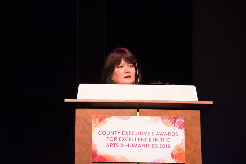 ArtsHumanities2018-202