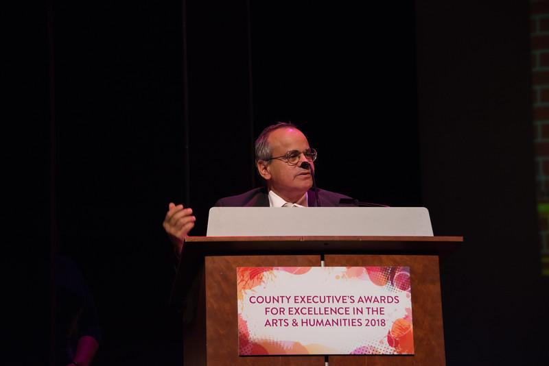 ArtsHumanities2018-156