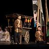 Performed by FHS Drama Company<br /> Framingham, MA