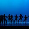 Fitchburg Dance Winter