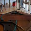 Musical Instruments by Schonbeck