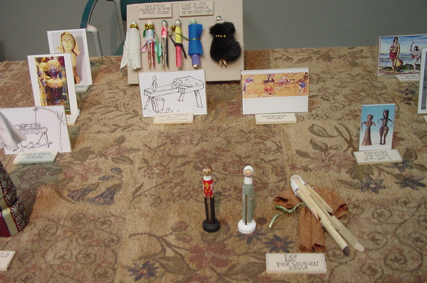 Barbara's Creations