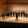 Adelphi Vocal Ensemble