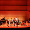 Adelphi Jazz Ensemble