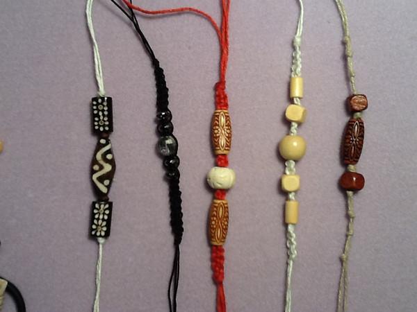 Mundane Jewelry