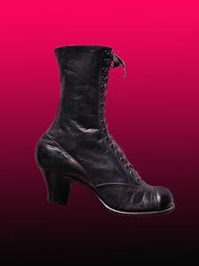 Kengäntekijän unelmat - Shoemakers dreams