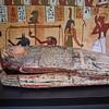 Egyptiäisiä muotoja - Egyptian forms