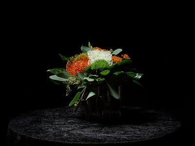 Still flowers4