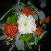 Still flowers2