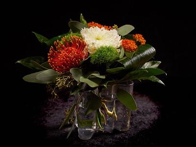 Still flowers 6