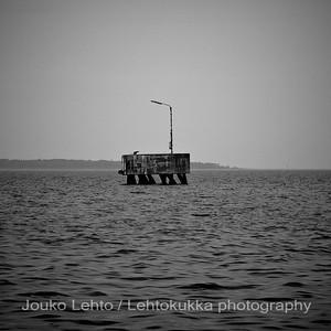 Mental seaview 07