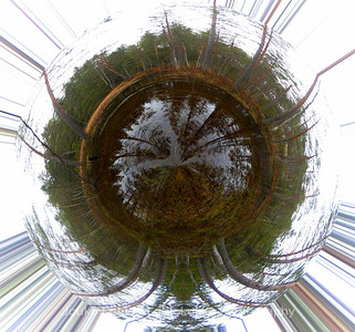 This little planet 05