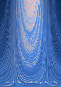 Shine. Yyteri abstarcts