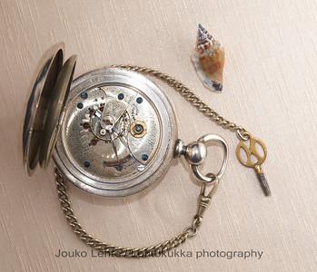 Time machine 2
