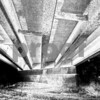 Solarised girders