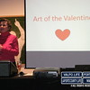 Art of The Valentine-- Lubeznik Center for the Arts  (9)