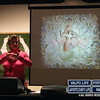 Art of The Valentine-- Lubeznik Center for the Arts  (11)