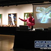 Art of The Valentine-- Lubeznik Center for the Arts  (17)