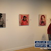 Art of The Valentine-- Lubeznik Center for the Arts  (8)