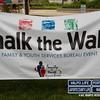 Chalk_The_Walk_1 jpg (5)