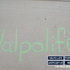 Chalk_The_Walk_1 jpg (9)