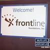 Frontline Foundations (27)