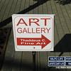 La-Porte-Art-Walk (11)
