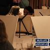 LaPorte-Wine-&-Canvas-10