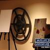LaPorte-Wine-&-Canvas-11