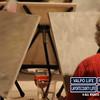 LaPorte-Wine-&-Canvas-18