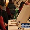 LaPorte-Wine-&-Canvas-12