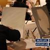 LaPorte-Wine-&-Canvas-17